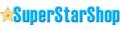 SuperStarShop COM
