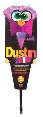 "Dustin Polyester Duster 20 """
