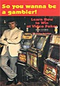 Learn Video Poker with John Patrick