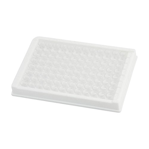 blanca-de-plastico-transparente-de-forma-rectangular-96-ranura-de-medio-de-union-de-placas-de-elisa