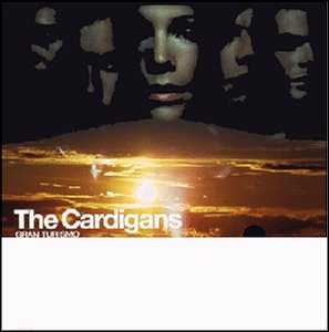 The Cardigans - Hits Around The Wolrd 1996 - Zortam Music
