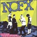NOFX - 45 or 46 Songs That Weren