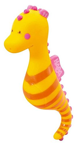 Haba Sea Horse Squirter