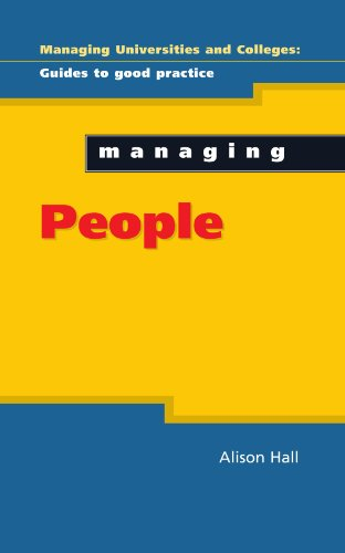 hnc managing people Angels college is a private further education provider located in the midlands of the united kingdom, with several country offices and branches around the world, offering uk based qualifications the college was founded in 2008 as a research institution, and has steadily grown be one of the prominen.