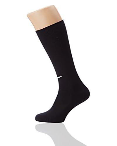 Nike Calze Park II Game [Giallo]
