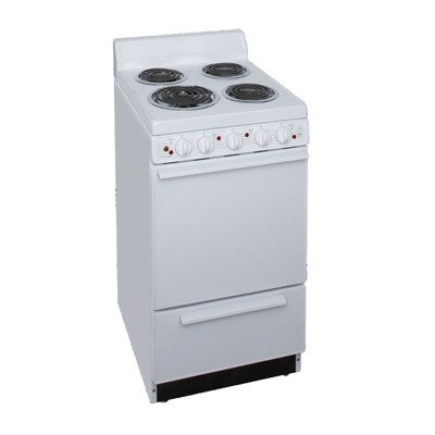 242-Cu-Ft-Electric-Range-in-White