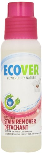 ecover-stain-remover-200ml-packaging-may-vary