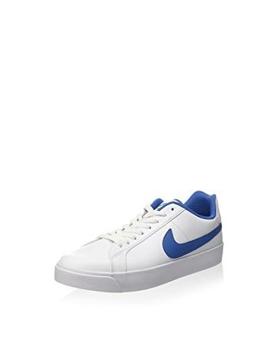 Nike Zapatillas Court Royale Lw Lea