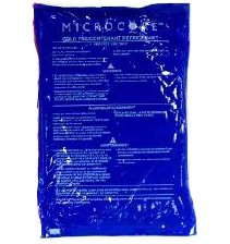 Cool Pack - Microcore Cool Pack for Casserole Carriers - by Vesture by Microcore