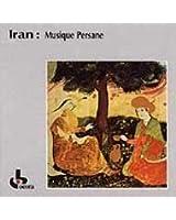 Iran - Musique Persane