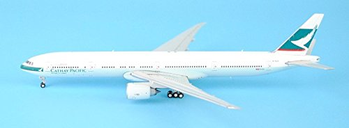 knlr-special-offer-wings-xx4913-jc-hongkong-cathay-pacific-b777-300er-fiftieth-1400-77w