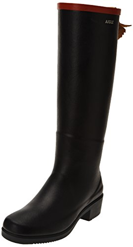 Aigle-Womens-Miss-Juliette-A-Wellington-Boots