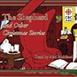 The Shepherd and Other Christmas Stories