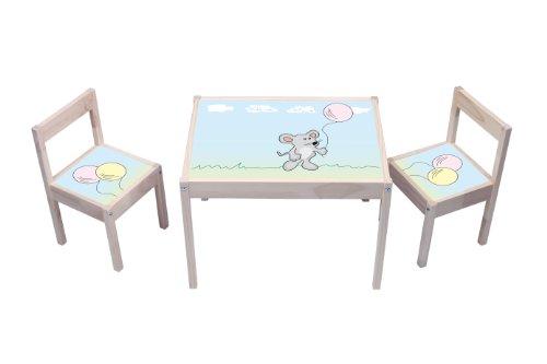 ikea moebel preisvergleiche erfahrungsberichte und kauf. Black Bedroom Furniture Sets. Home Design Ideas