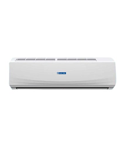 Blue Star 3HW24HAF1 2 Ton 3 Star Split Air Conditioner Image
