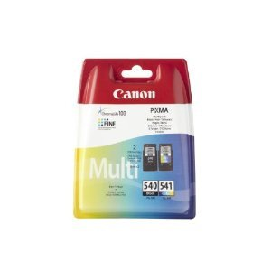 canon-pixma-mx-475-pg-540-cl-541-5225-b-007-original-consumer-material-black-cyan-magenta-yellow-180