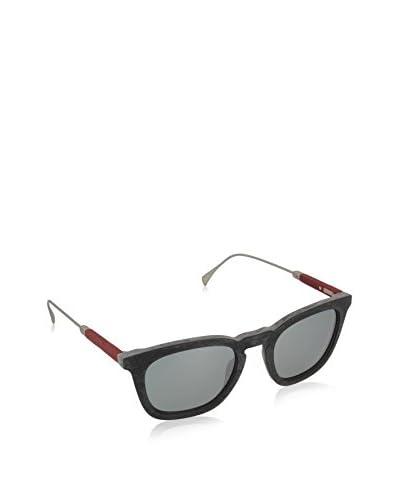 Tommy Hilfiger Gafas de Sol 1383/S T4QEW51 (51 mm) Gris