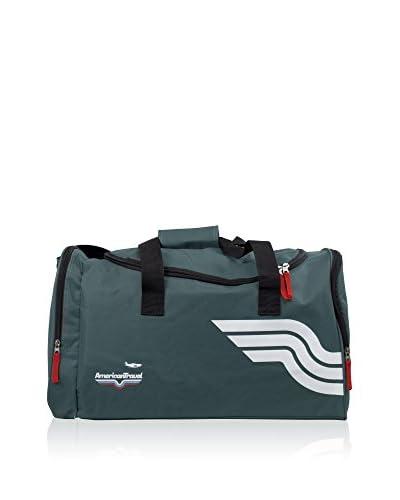 AMERICAN TRAVEL Borsone Sport Sport Bag Boston