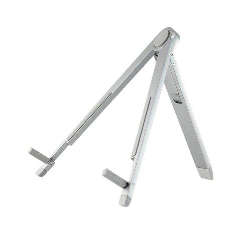 up-2-aluminium-universeller-tischstander-fur-ipad-ipad-2-ipad-3-tablet-silber