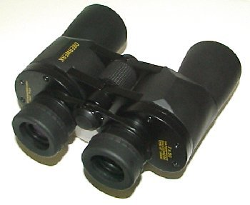 Oberwerk 7X50Mm Mariner Binocular