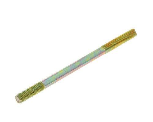 Stehbolzen Zylinder Naraku M7 / 110 für Kymco KB 50 Meteorit Scout 50