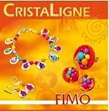 echange, troc Marielle Eloy - Cristaligne Fimo