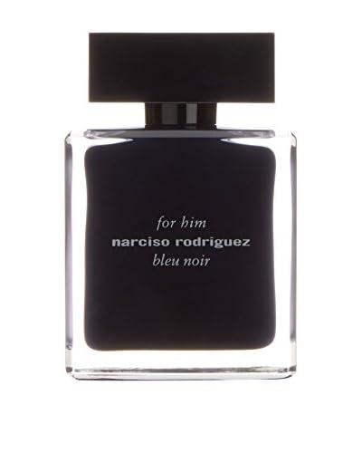 Narciso Rodriguez Eau de Toilette Hombre Him Bleu Noir 100 ml