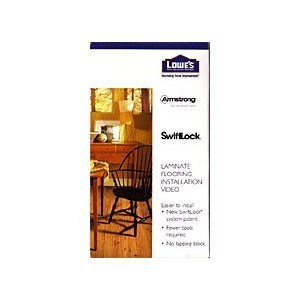 Lowes Products, Laminate Flooring