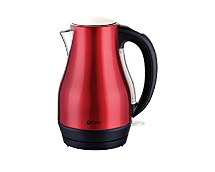 Koryo KEK-1890 1.7 Litre Electric Kettle