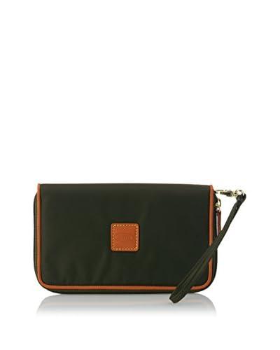 Bric's Portafoglio X-Bag [Oliva]