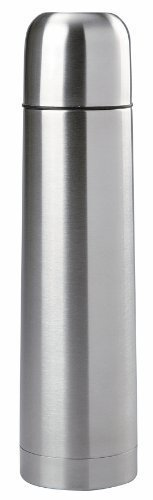 edelstahl-isolierflasche-doppelwandig-1-liter-thermosflasche-thermoskanne-isolierkanne-thermoflasche