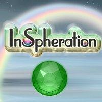 InSpheration [Download]