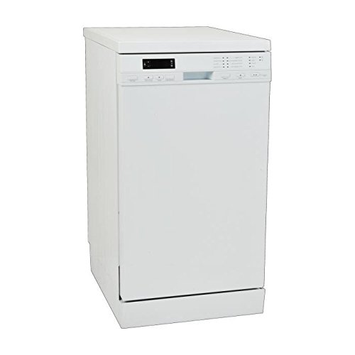 haier-dw10-t1447-lave-vaisselle-10-couverts-bl