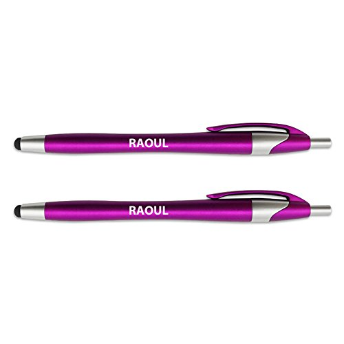 graphics-and-more-raoul-stylus-with-retractable-black-ink-ball-point-pen-2-in-1-combo-works-on-any-t