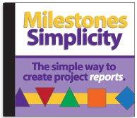 Milestones Simplicity 2010
