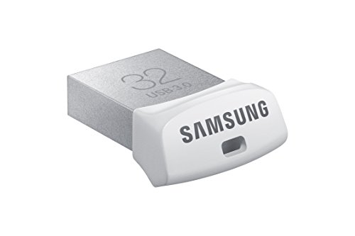 Samsung-32GB-USB-30-Flash-Drive-Fit
