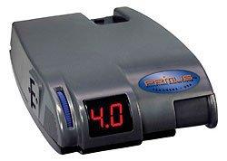Tekonsha 90155 Primus Brake Control