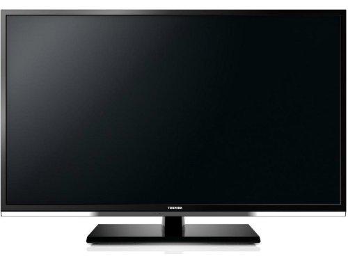 plasma tv bewertungen toshiba 23el933g 58 4 cm 23 zoll led backlight fernseher. Black Bedroom Furniture Sets. Home Design Ideas