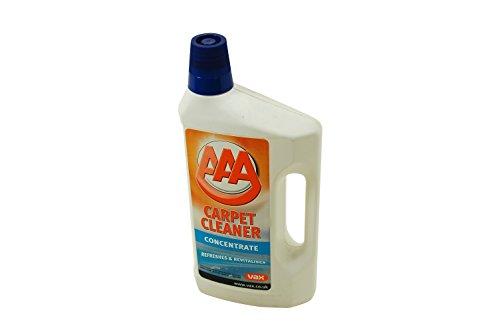 vax-detergente-concentrato-pre-trattamento-solution-parte-originale-numero-1912710000-1-9-127100-00