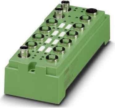 phoenix-contact-compacto-descentralizada-digi-flm-dio-4-4-m12-2a-horizontal-e-a-dispositivo-field-fi