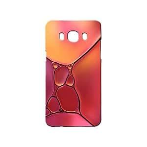 G-STAR Designer 3D Printed Back case cover for Samsung Galaxy J5 (2016) - G2175