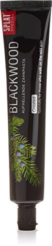 splat-blackwood-whitening-zahnpasta-1er-pack-1-x-75-ml
