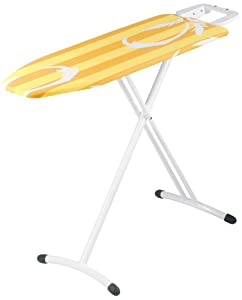 Leifheit Contour Medium Ironing Table available at Amazon for Rs.5749