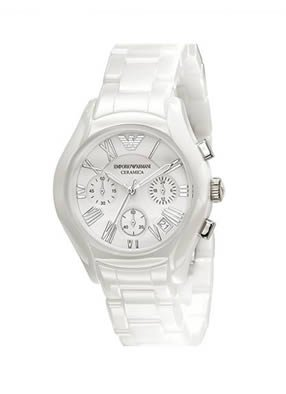 Emporio Armani Women's Watch AR1404