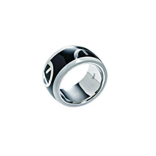 Damen Ring Emporio Armani ref: EGS1232040506