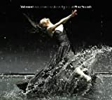 echange, troc Dance Theater Of Pina Bausch - Vollmond(2Cd)