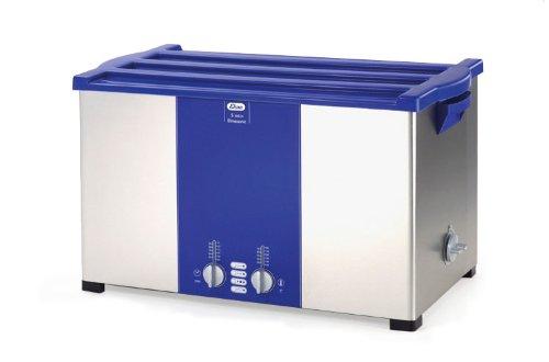 Elma Ultra Sonic Cleaning Machine
