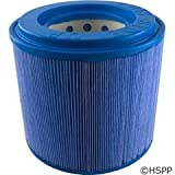 Filbur FC-1007M Antimicrobial Replacement Filter Cartridge for Master Eco-Pure Outer Microban Spa Filter