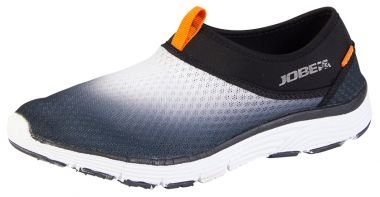 jobe-discover-shoes-nero