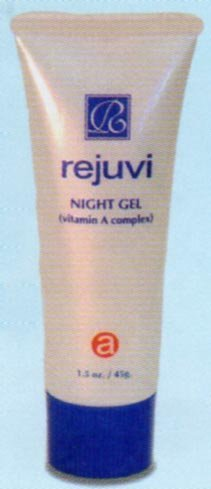 rejuvi-anti-aging-line-night-gel-with-vitamin-a-complex-15-oz